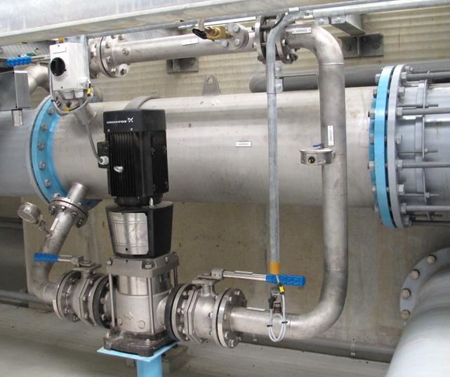 Entec-Statische-Mixers-ODS-Systeem