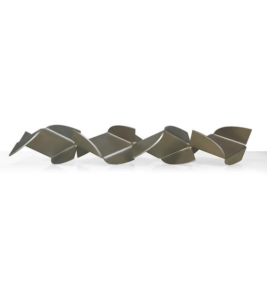 Statische-Mengers-Series-100-800-2