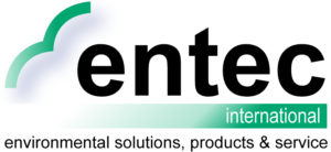 Entec-International